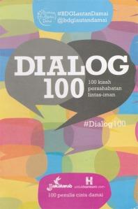 Dialog 100